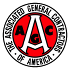 The Associated General Contractors of America | Super Structures GC | Powhatan VA