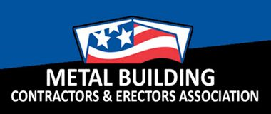 MBCEA | Super Structures General Contractors | Powhatan VA
